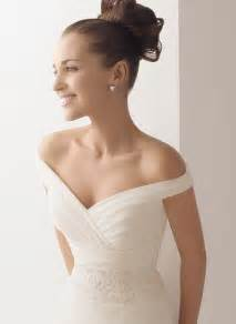 wedding dresses with the shoulder sleeves wedding dresses wedding dresses with sleeves