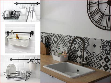 Evier Inox Ikea by Ikea Cuisine Evier 23201 Meilleur Cuisine Evier Pour Evier