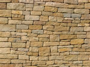 stone wall texture stone wall texture