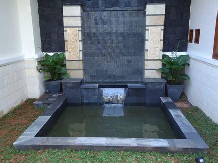 Lu Hias Air Mancur relief taman 7 jual tanaman hias jual desain landscape jual rumput jual relief taman jual