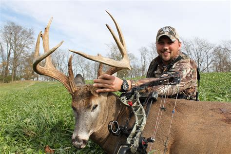 Kaos Outdoor Channel Americas Leader In Outdoor Tv Televisi mike stroff of savage outdoors harvests an unforgettable