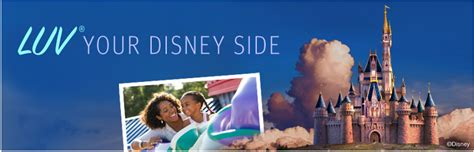 Disney World Vacation Giveaway 2014 - win an amazing trip for 4 to disney michael w travels