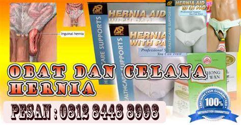 Celana Hernia Plus Obat pijat penyembuhan hernia pijat c
