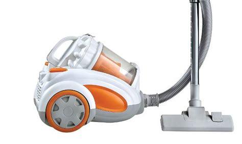 Vacuum Cleaner Bekasi vacuum cleaner bagless dengan tujuh sistem penyaringan