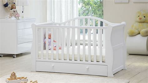 best baby cot top 5 best baby cot beds comparison