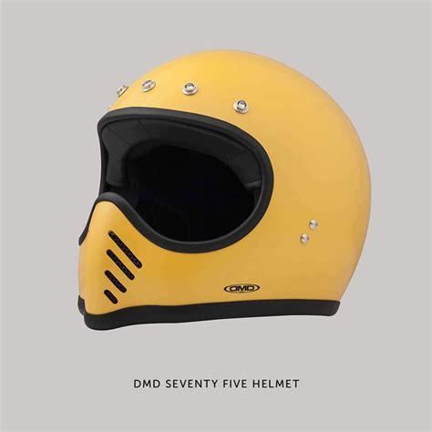 hedon epicurist motorcycle helmet bike 111 best images about the best motorcycle gear on