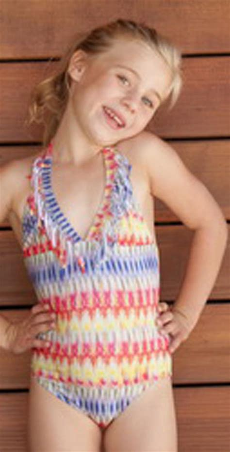 kids swimsuit models best swimsuits kids photos 2017 blue maize