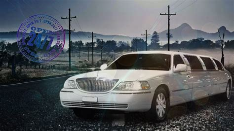 Aeroport Limo by Boston Airport Limo For All Occasions Boston Logan Limo