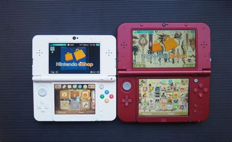 best price nintendo 3ds new nintendo 3ds review rating pcmag