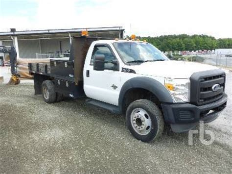 truck ga ford f450 flatbed trucks in for sale used trucks