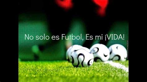 imagenes que digan yo amo el futbol imagenes de yo amo el futbol