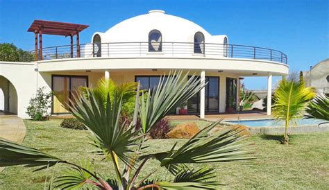 Lighthouse Floor Plans luxury tropical living in the domes of albion monolithic