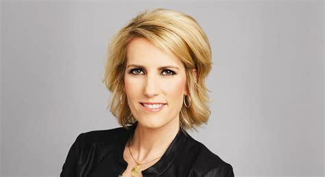 talk radio 1370am laura ingraham laura ingraham talk 1370am