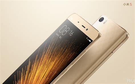 Ipak Xiaomi Mi5mi 5 苣i盻 tho蘯 i xiaomi mi 5 ch 237 nh h 227 ng gi 225 r蘯サ