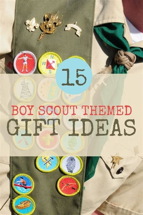 eagle scouts gifts 17 best images about eagle scout court of honor on berry trifle eagle scout cake