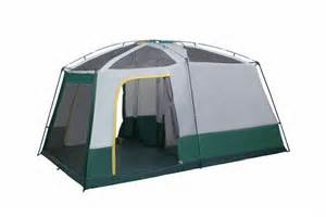 Portable Patio Awnings Mt Springer Family Camping Tent