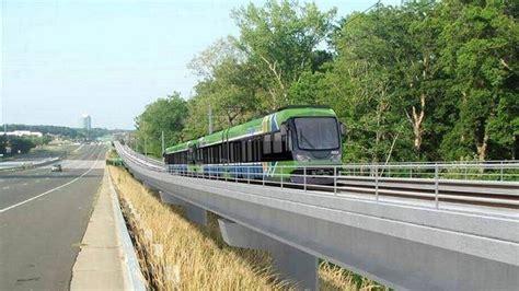 durham orange light rail transportation fta approves moving ahead with durham