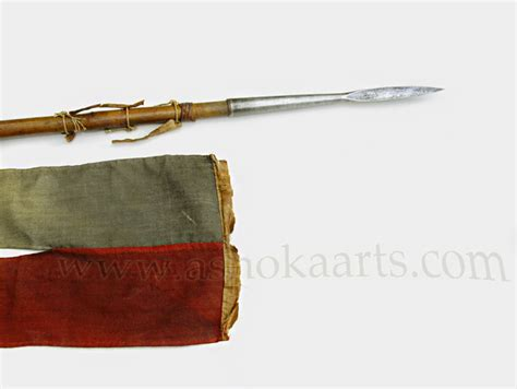 the cavalry lance weapon books related keywords suggestions for lance weapon for sale