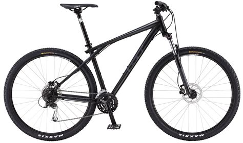 cdr bike price in india gt mountain bikes logo images
