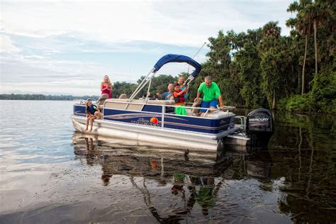 bass pro shop boat warranty 2014 sun tracker pontoon boats now come with a new 10 year