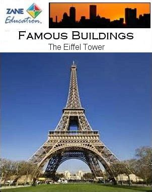 Iae Gustave Eiffel International Mba by 17 Best Images About Buildings On