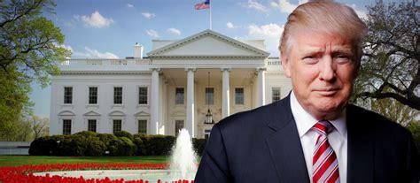 donald trump white house more turmoil ahead for trump white house