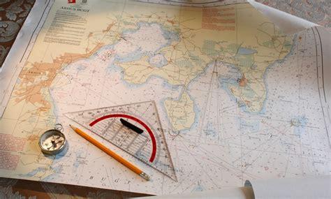 Free Images : wood, pen, color, blue, ruler, measurement