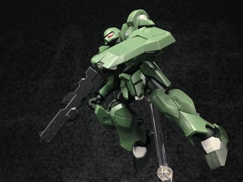 Hg Reco Space Jahannam hg 1 144 space jahannam assembled another photoreview with no 36 images gunjap