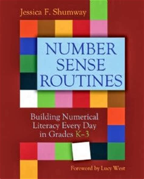 chalk talk: a kindergarten blog: daily math routines board