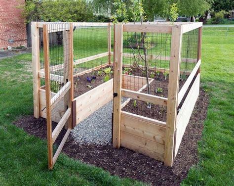 raised garden bed kit planter    fence gate hardware