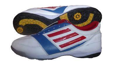 Sepatu Bmx Cross afis gronevelt