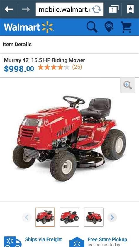 best lawn mower motor the 25 best murray lawn mower ideas on