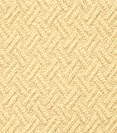 natural upholstery fabric upholstery fabric fabricut lane natural joann jo ann