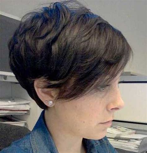 hairstyles for turkey neck women best haircuts to hide turkey neck