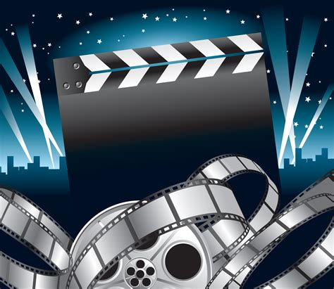 film it cinema intro to filmmaking workshop in delhi meraevents