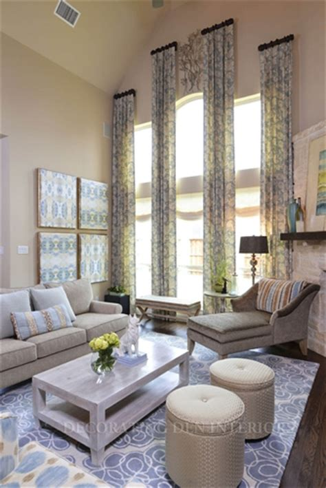window treatment trends 2016 5 window treatment trends to try