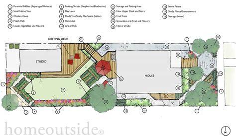 farm layout design online julie moir messervy design studio home outside online