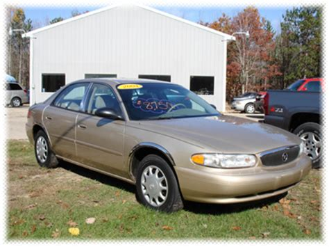 airbag deployment 1991 chevrolet caprice head up display service manual airbag deployment 2000 chevrolet impala auto manual 07 chevy belt diagram 07