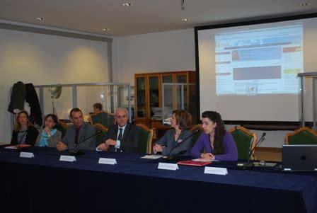 prefettura di firenze ufficio patenti un seminario dei dirigenti della prefettura rivolto ai