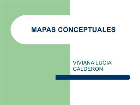 kimerius difusi 243 n mapas mentales mapas conceptuales slideshare mapas conceptuales mapas