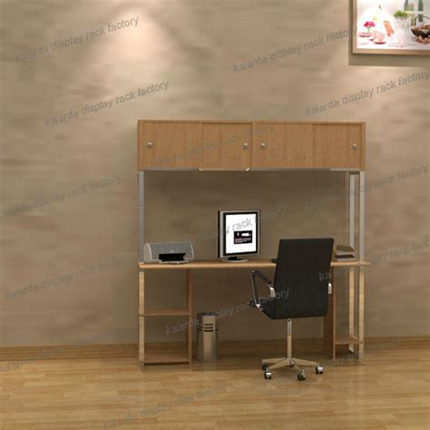 modern study design bookcase with study table buy