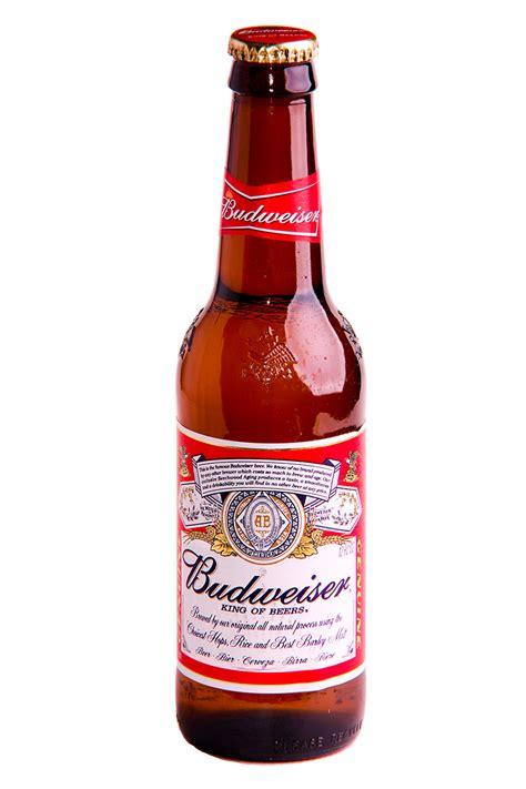 budweiser beer budweiser end zone sporting lounge