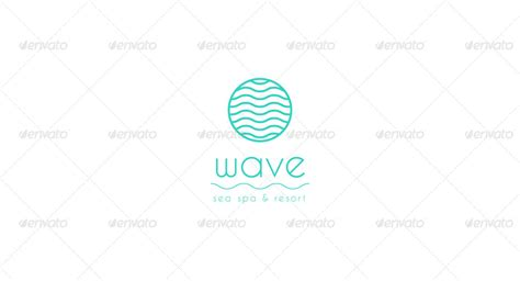 wave graphicriver bakuta ilya