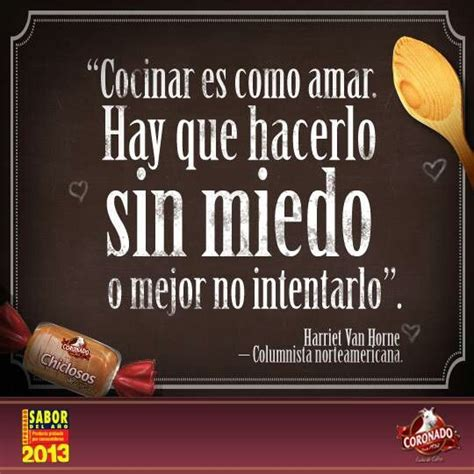 imagenes con frases sin miedo 17 best images about frases sobre comida on pinterest tu