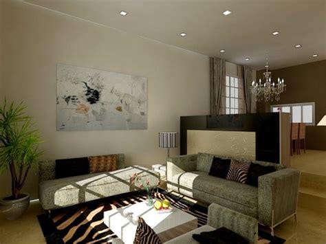 design home interiors ltd idzign interior pte ltd gallery