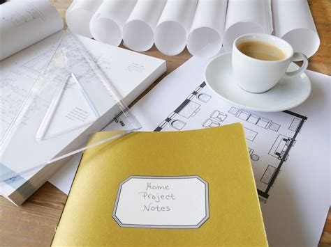 how to create a floor plan how to create a floor plan all the details
