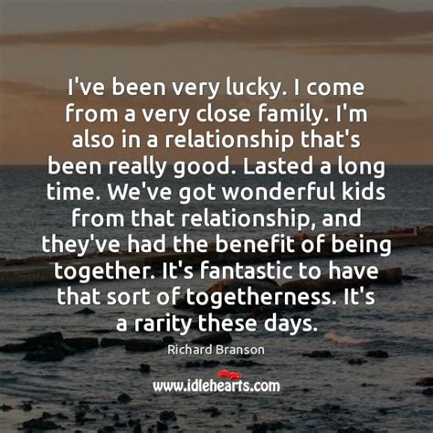 Ive Been Tagged And Im Seriously by Quotes About Being Together Picture Quotes And Images On