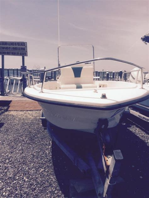 used boat trailers for sale in south jersey 18 renken for sale south new jersey 2500 new