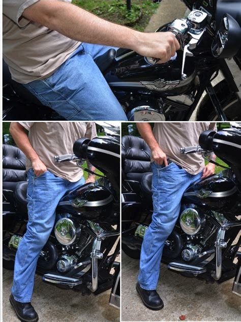 the use and need of the of carry a nation books easy rider motorcycle concealed carry