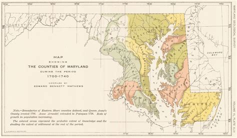 map of the us during the 1700s map maryland colony 1700s afputra